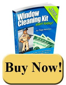 Window Cleaning eBook
